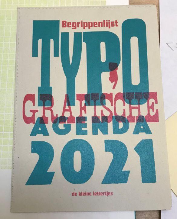 IMG_4508TypoGrafischeAgenda2021Begrippenlijst