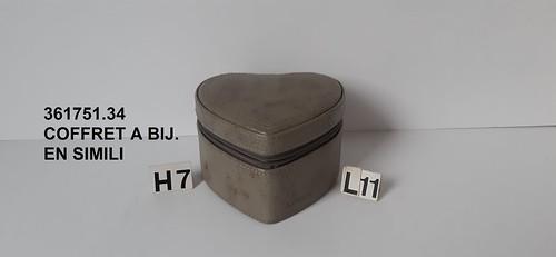 H 361751.34