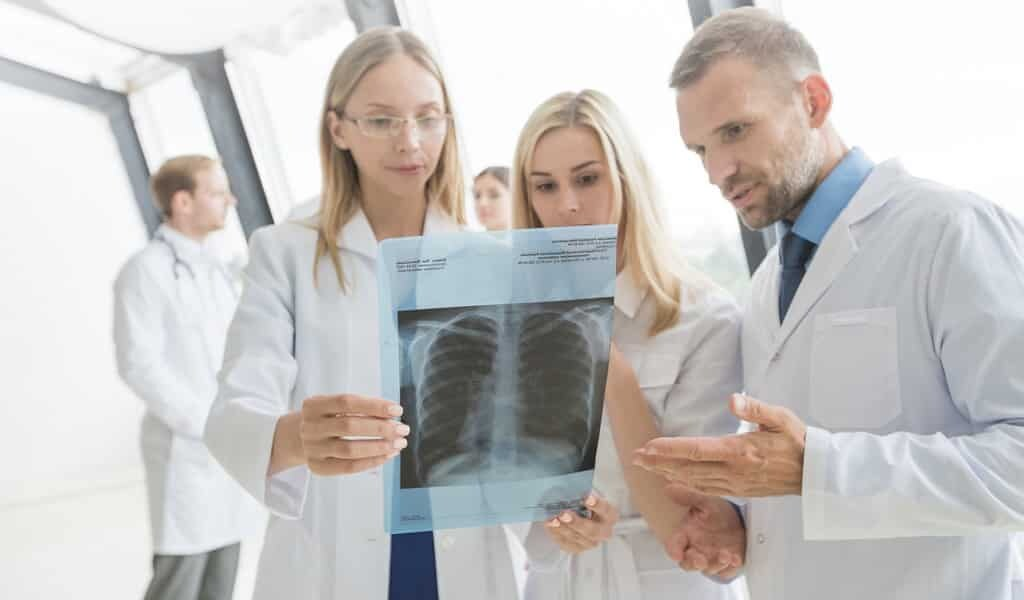une-nouveau-médicament-contre-ostéoporose