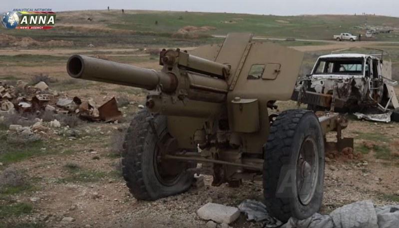 122mm-M-30-idlib-2020-ljra-1