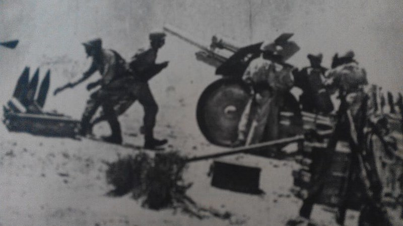 122mm-M-30-egypt-ykw-1973-vk-1
