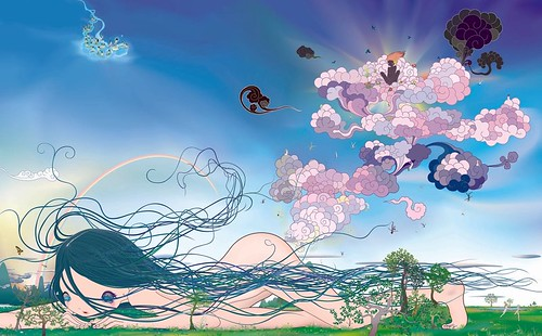 chiho-aoshima-divine-gas
