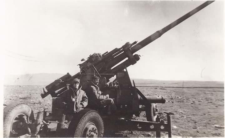 100mm-KS-19-captured-in-1973-golan-vk-2