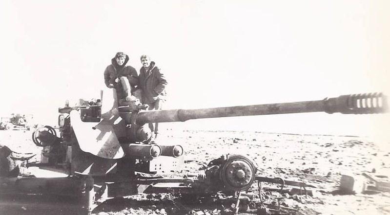 100mm-KS-19-captured-in-1973-golan-vk-1