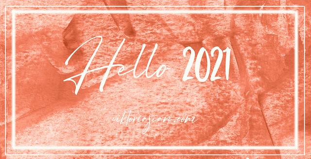 hello2021