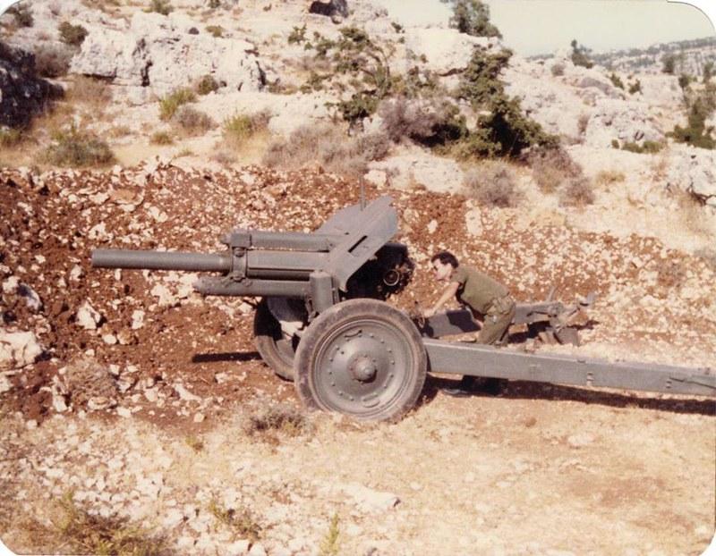 122mm-M-30-lebanon-civil-war-vk-1