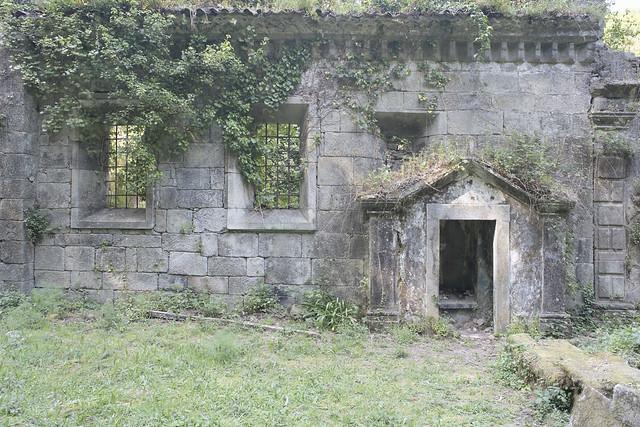 Convento do Monte