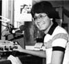 KTEQ收音机(91.3调频)