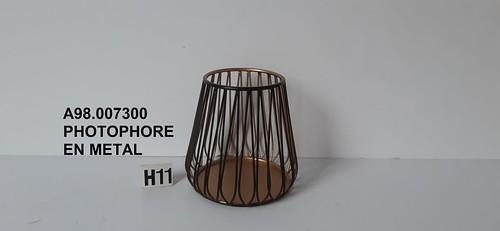 L A98.007300