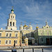 St. Nicholas Church, Kazan