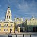 St. Nicholas Church, Kazan