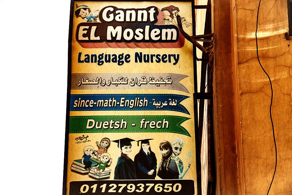 since-math-English-Duetsh-frech on 1-7-21--Giza