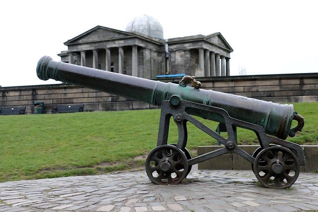 Ancient Antique Armory Artillery Edit 2021