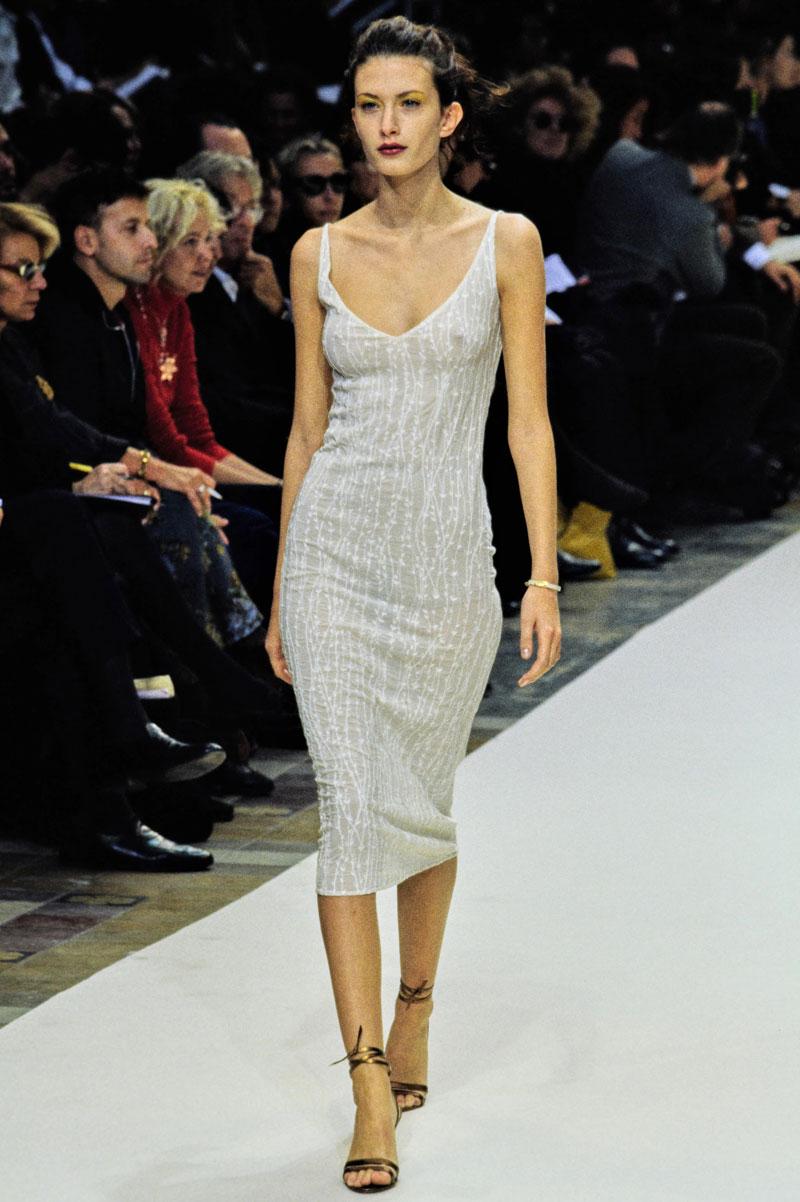 17-cerruti-spring-1997-ready-to-wear-rhea-durham