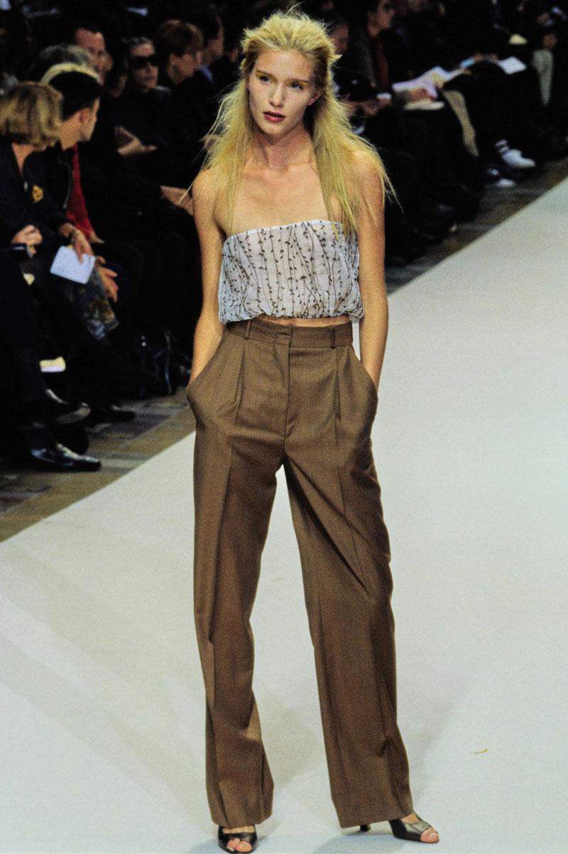 5-cerruti-spring-1997-ready-to-wear