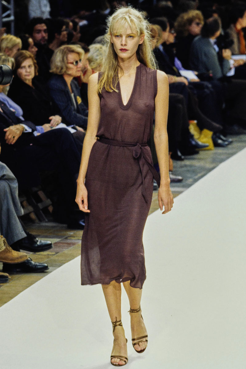 4-cerruti-spring-1997-ready-to-wear-emma-balfour