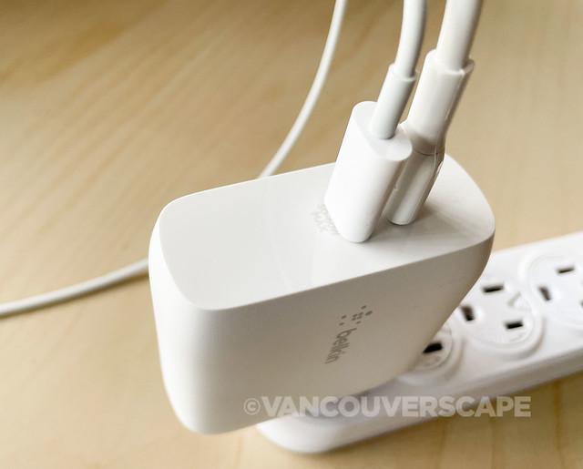 iPhone 12 accessories-4