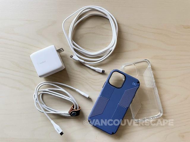 iPhone 12 accessories-3
