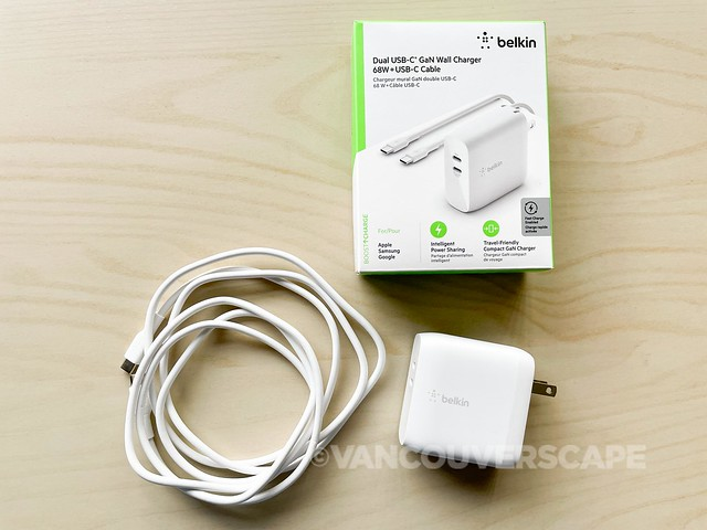 iPhone 12 accessories-2