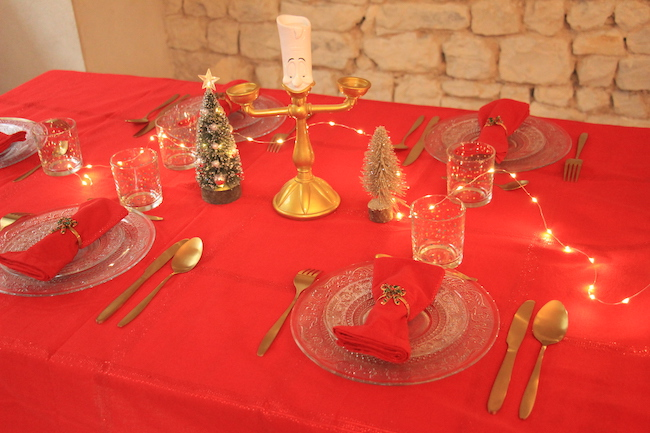 dresser-table-fetes-2020-noel-decoration-interieure-blog-maison-la-rochelle-2