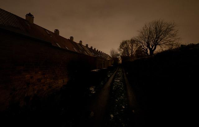 Suburban Nights (47)