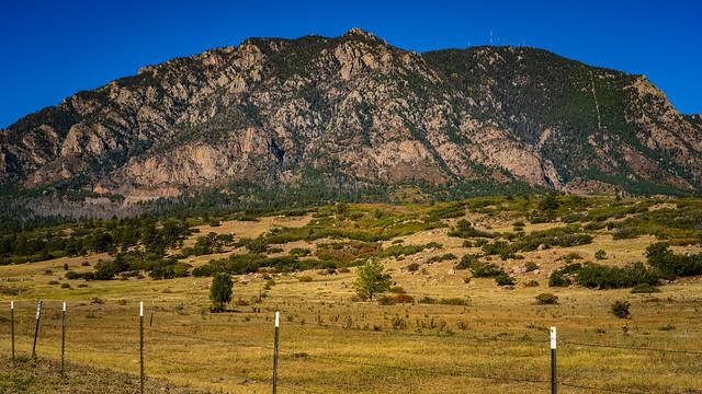 ColoradoSprings_126