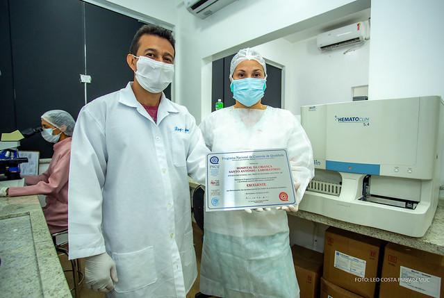 2021.01.07  Certificação Laboratório HCSA FT Leo Costa (14)