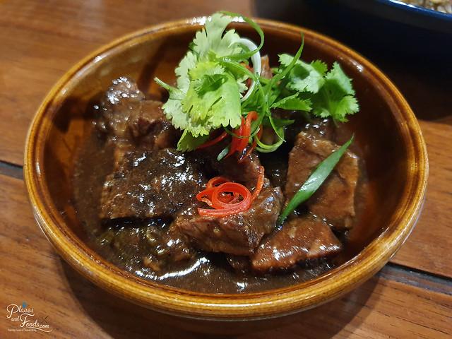 kebun mimpi gita bayu beef short ribs