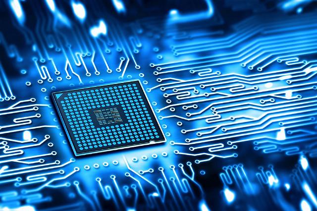 03_未來,高性能控制單元必將成為汽車不可或缺的裝備