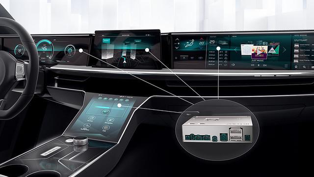 01_博世的高性能車用電腦
