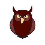 Red Owl Games
