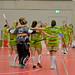 2021.01.07_NLA_Wizards Bern Burgdorf