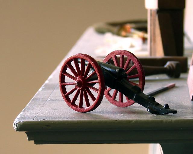 Cannon Cannonball Weapon Gun War Edit 2021