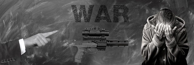 Note Weapon War Death Despair  Edit 2021