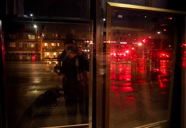 Suburban Nights (48)