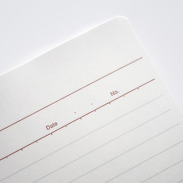 コクヨ キャンパスツインリングノート ワイドタイプ 持って書ける 表紙が厚い 表紙が硬い Campus wide