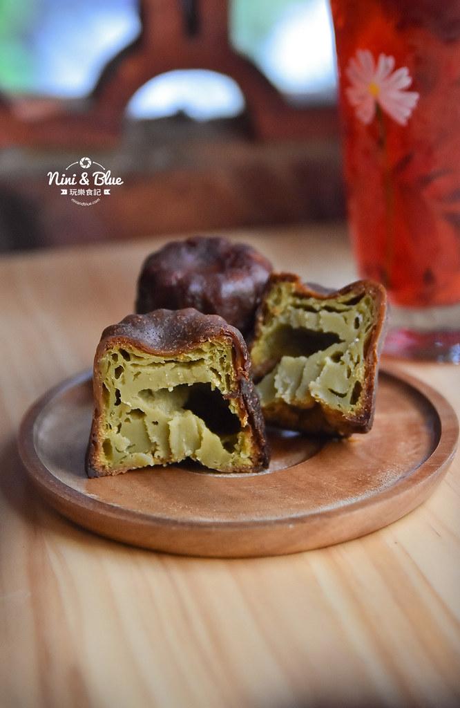 台中豐原廟東咖啡甜點 可貝塔32