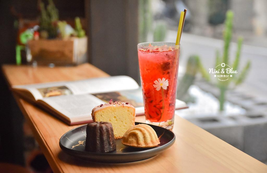 台中豐原廟東咖啡甜點 可貝塔29