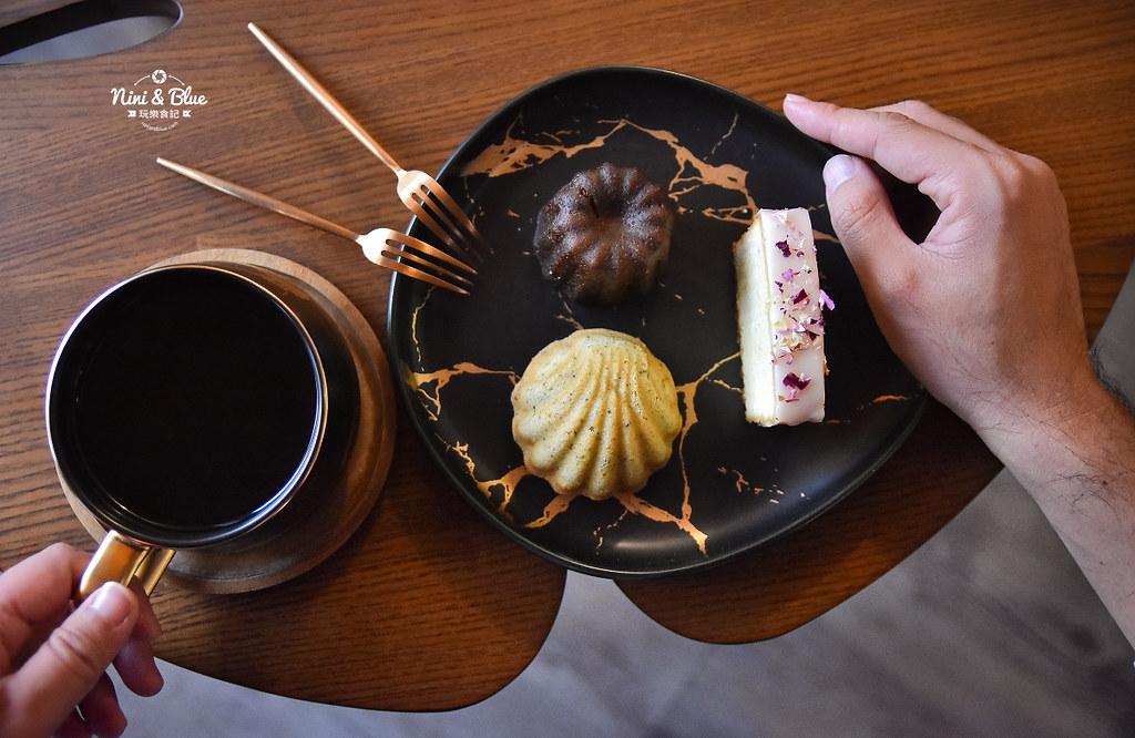 台中豐原廟東咖啡甜點 可貝塔27