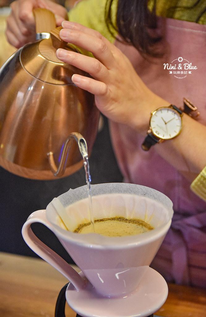 台中豐原廟東咖啡甜點 可貝塔22