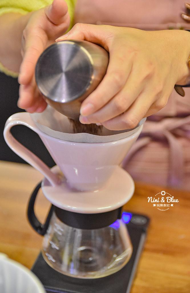 台中豐原廟東咖啡甜點 可貝塔21