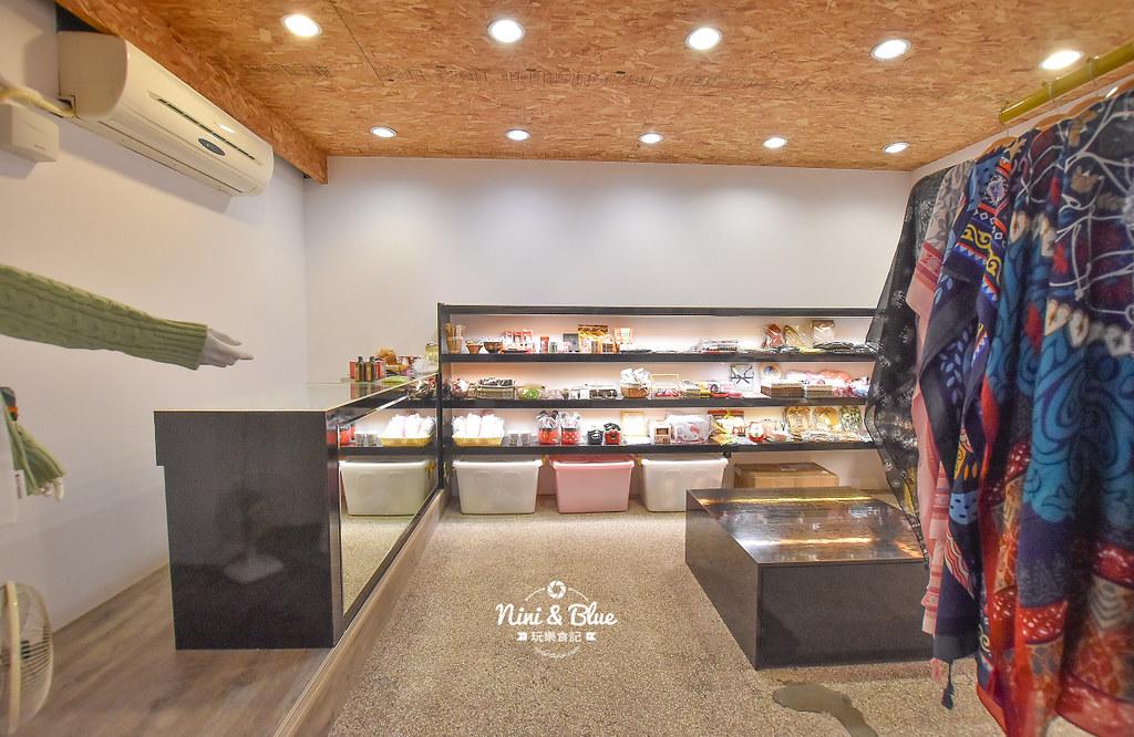 台中豐原廟東咖啡甜點 可貝塔05