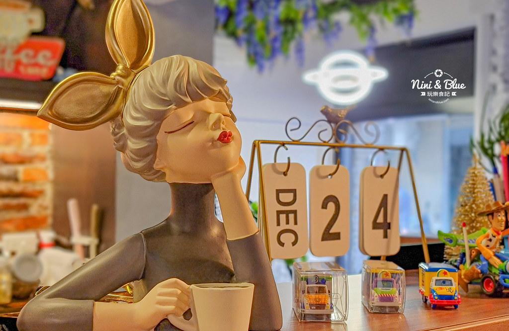 台中豐原廟東咖啡甜點 可貝塔01
