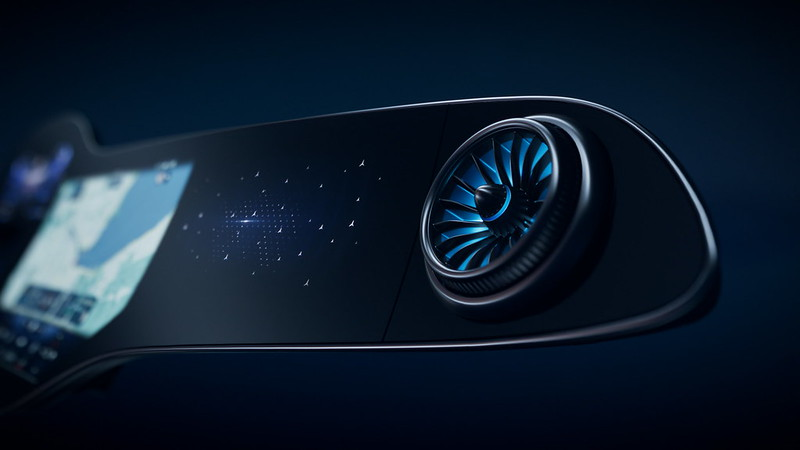 mercedes-mbux-hyperscreen-unveiled-6