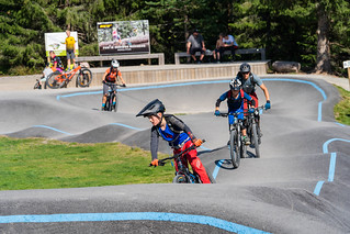 Trysil Bike Arena | by Destinasjon Trysil