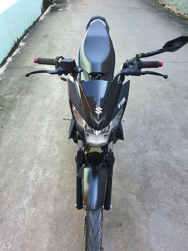 Honda giá tốt [Biên Hòa] - 10