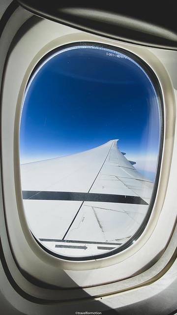 window-32