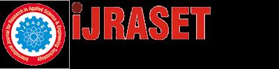 IJRASET Logo