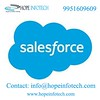 salesforce online training 2