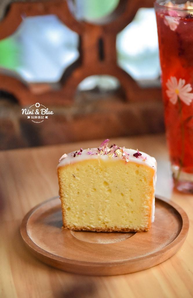 台中豐原廟東咖啡甜點 可貝塔31